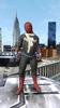 Spider-Man Unlimited - Peter Parker (Terre-62412)