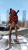 Spider-Man Unlimited - Webslinger