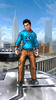 Spider-Man Unlimited - Peter Parker