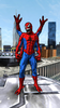 Spider-Man Unlimited - Spider-Doppelgänger