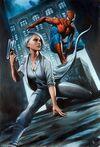 Marvel's Spider-Man - Le Retour de Silver