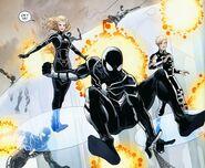 Spider-Man Future Foundation - FF 4