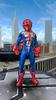 Spider-Man Unlimited - Spider-Man 2211