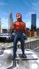 Spider-Man Unlimited - Toxin