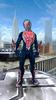 Spider-Man Unlimited - All-New Spider-Man 2099