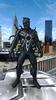 Spider-Man Unlimited - Poison
