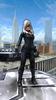 Spider-Man Unlimited - Chatte Noire