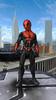 Spider-Man Unlimited - Assassin