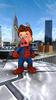 Spider-Man Unlimited - Peter Porker