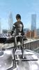 Spider-Man Unlimited - Anya Corazon (Combat)