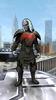 Spider-Man Unlimited - Knull
