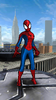 Spider-Man Unlimited - Spider-Woman (May Parker)