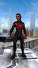 Spider-Man Unlimited - Miles Morales démasqué