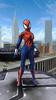 Spider-Man Unlimited - Spider-Girl