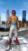 Spider-Man Unlimited - Kung Fu Spider-Man