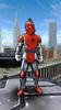 Spider-Man Unlimited - Spider-Knight