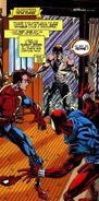 La Saga du Clone - Spider-Man 58 (1)