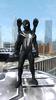 Spider-Man Unlimited - Ai Apaec