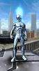Spider-Man Unlimited - Ghost Spider