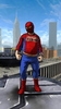 Spider-Man Unlimited - Spider-Man Earth X