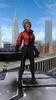 Spider-Man Unlimited - Ultimate Black Widow