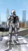 Spider-Man Unlimited - Agent Anti-Venom