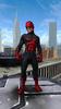 Spider-Man Unlimited - Devil Spider II