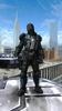 Spider-Man Unlimited - Agent Venom