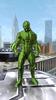 Spider-Man Unlimited - Mac Gargan (Inkling)