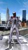Spider-Man Unlimited - Anti-Venom