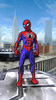 Spider-Man Unlimited - All-New Spider-Man