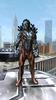 Spider-Man Unlimited - Poison Kraven le Chasseur