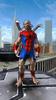Spider-Man Unlimited - Spider-X