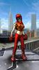 Spider-Man Unlimited - Spider-Woman Mangaverse