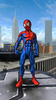 Spider-Man Unlimited - House of M