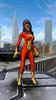 Spider-Man Unlimited - Spider-Woman Classique