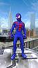 Spider-Man Unlimited - Blood Spider
