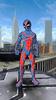 Spider-Man Unlimited - Aracnido Jr
