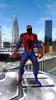 Spider-Man Unlimited - Spider-Carnage