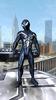 Spider-Man Unlimited - Spider-Man Symbiote (2018)