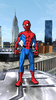 Spider-Man Unlimited - Homecoming