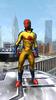 Spider-Man Unlimited - Agent Nine