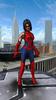 Spider-Man Unlimited - Ashley Barton