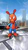 Spider-Man Unlimited - Spider-Ham