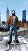 Spider-Man Unlimited - Quick Change Spidey