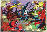 Maximum Carnage - Spectacular 202 (2)