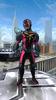 Spider-Man Unlimited - Hornet