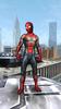 Spider-Man Unlimited - Iron Spider (Infinity War)
