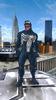 Spider-Man Unlimited - Venom