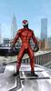 Spider-Man Unlimited - Carnage (Venomverse)